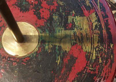 gallerie photo sous les pommiers rénovation et peinture de meubles à bonsecrours prestations