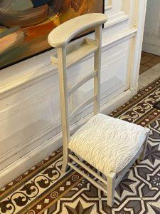 tapisserie-ameublement-atelier-sous-les-pommiers