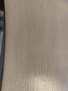 tapisserie-ameublement-atelier-sous-les-pommiers5