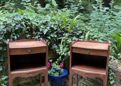 esprit recup claude alix renovation de meuble