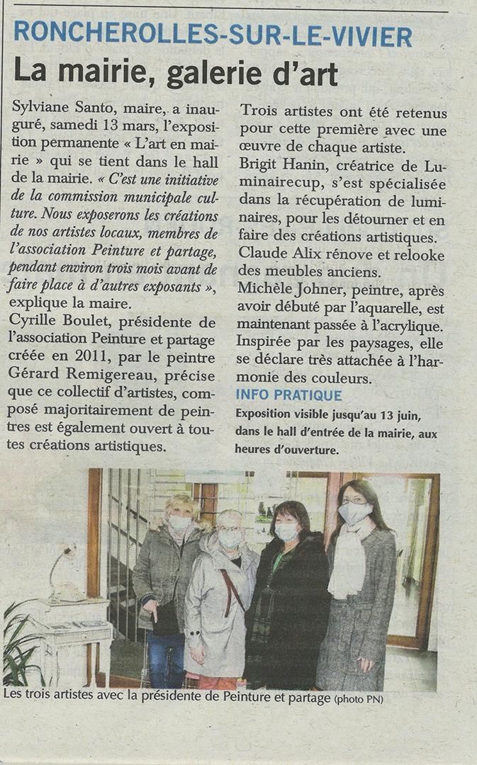 PN-2021-03-18-L'Art-en-mairie-inauguration-13Mars21-1